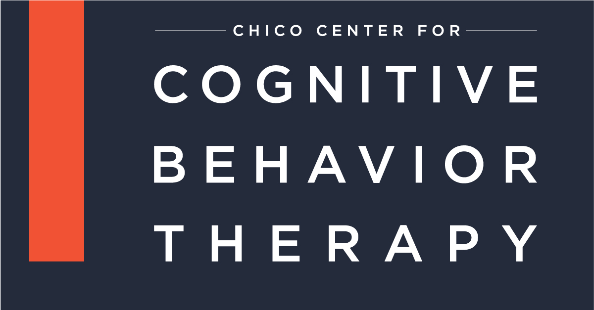 abstract for cognitive behavior therapy Cognitive-behavioral therapy is a form of psychotherapy that treats problems and boosts happiness by modifying dysfunctional emotions, behaviors, and thoughts.