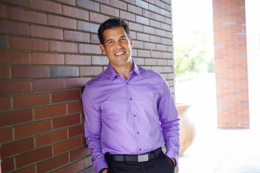 Joel Minden, PhD