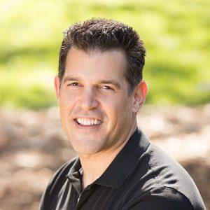 Joel Minden | Psychologist in Chico, CA