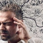 Top 10 Ways to Reduce Anxiety