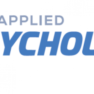 Certified Consultant-Association for Applied Sport Psychology