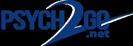 Psych2Go.net