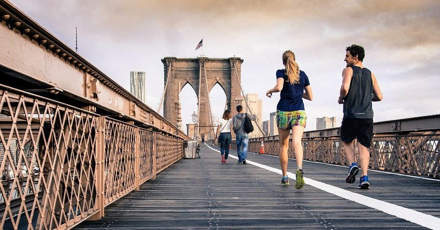 Boost Exercise Motivation