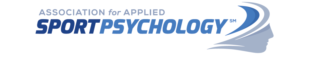 Sport Psychology Consulting | CMPC