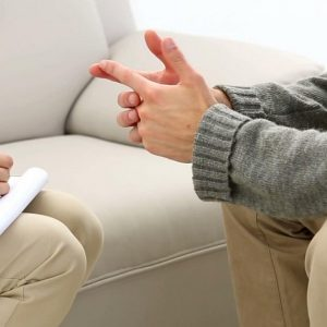 Choose a provider for counseling in Chico, CA
